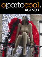 00 AGENDA DO PORTO +COOL