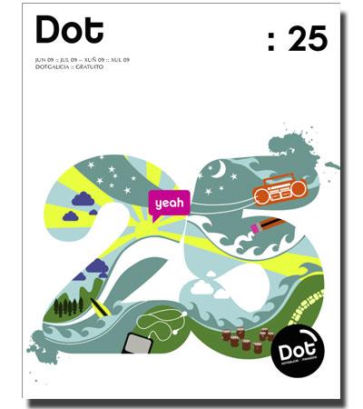 dot25