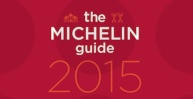 guia michelin 2015