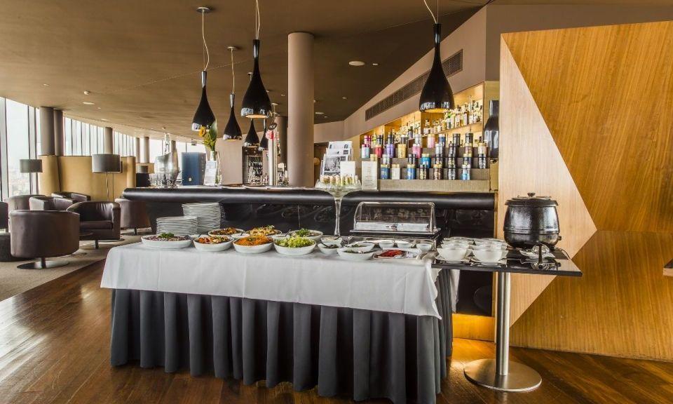 porto-palacio-hotel-bannerbrunch-vip-lounge-1280x878-