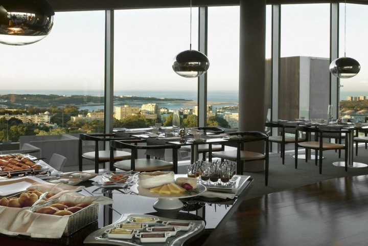 porto-palacio-hotel-vip