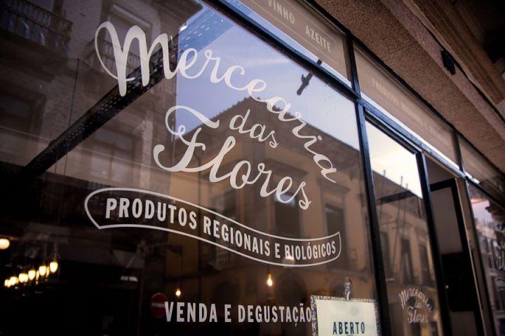 merceariadasflores3
