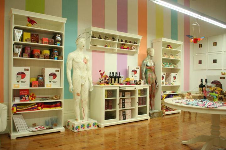 lojafelicidade2