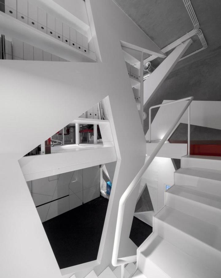 Consexto Lab O Porto Cool Insider 39 S Cool Guide To Porto