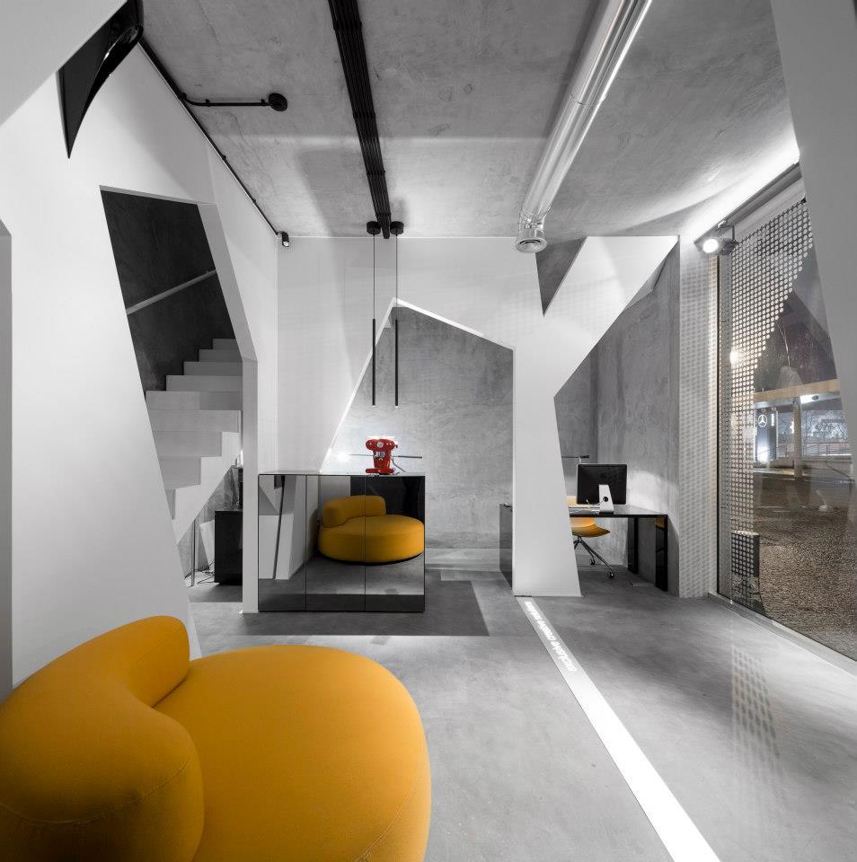 Consexto lab oportocool for Siti di interior design