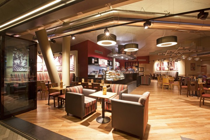 costacoffee3