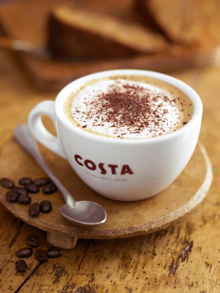costacoffee6