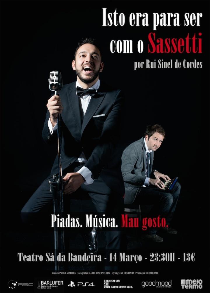 cartaz_sassetti_porto