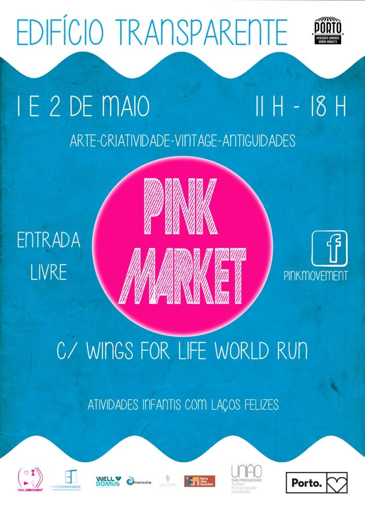 pink_edificio_transparente_maio_flyer