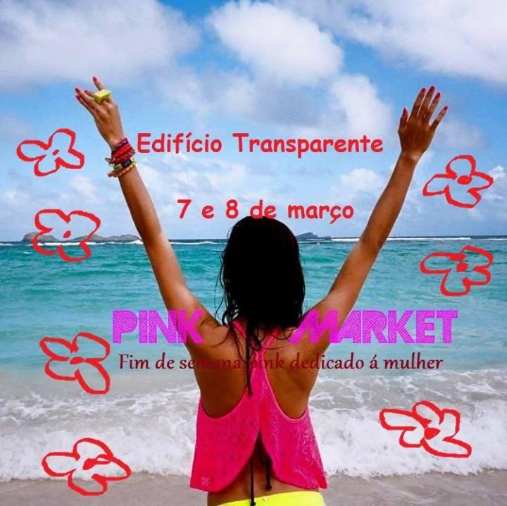 pink market