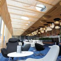 Mar Lounge