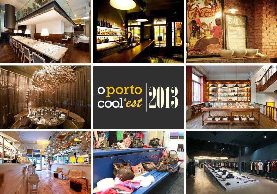 oportocool'est 2013