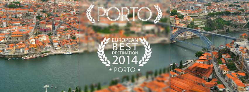 best destination 2014