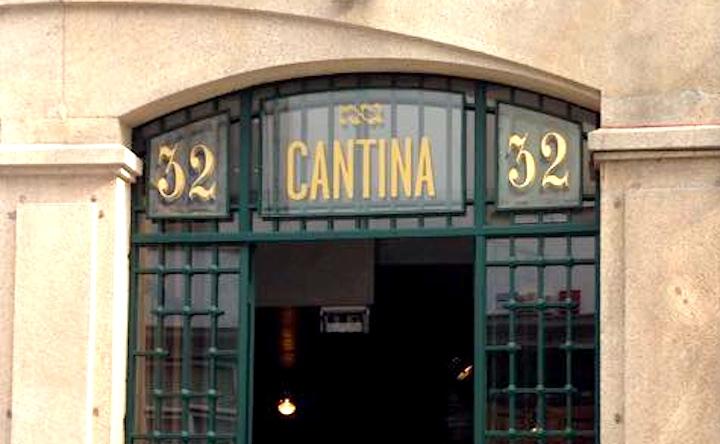 cantina32