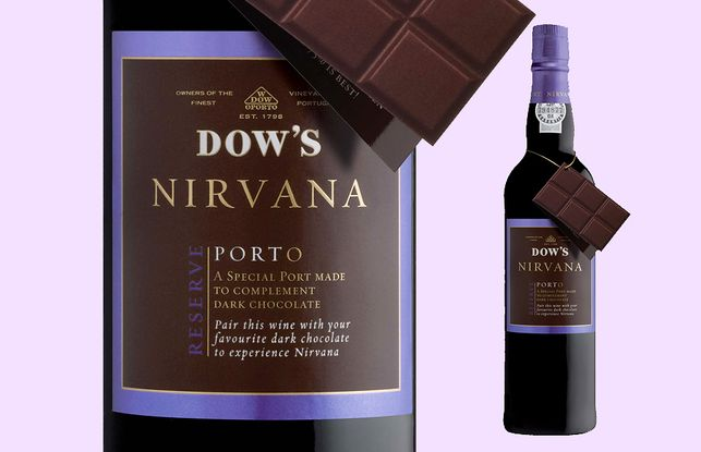 nirvana-original