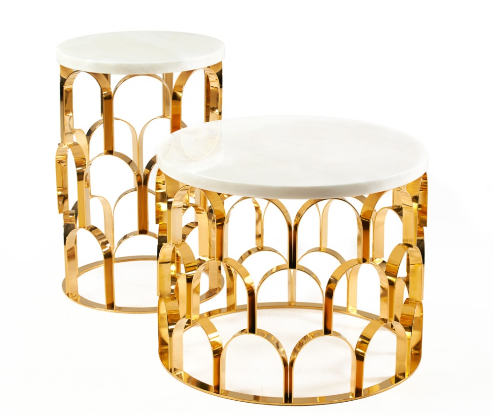 ananaz_side_tables_2