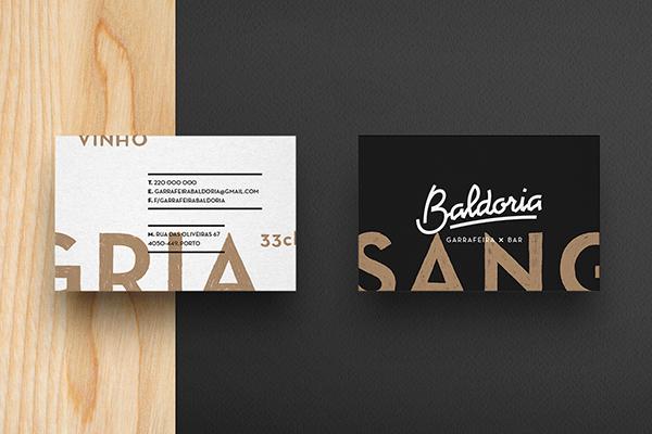 baldoria1