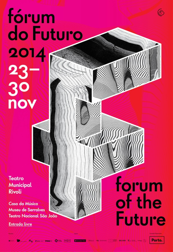 Forum do Futuro