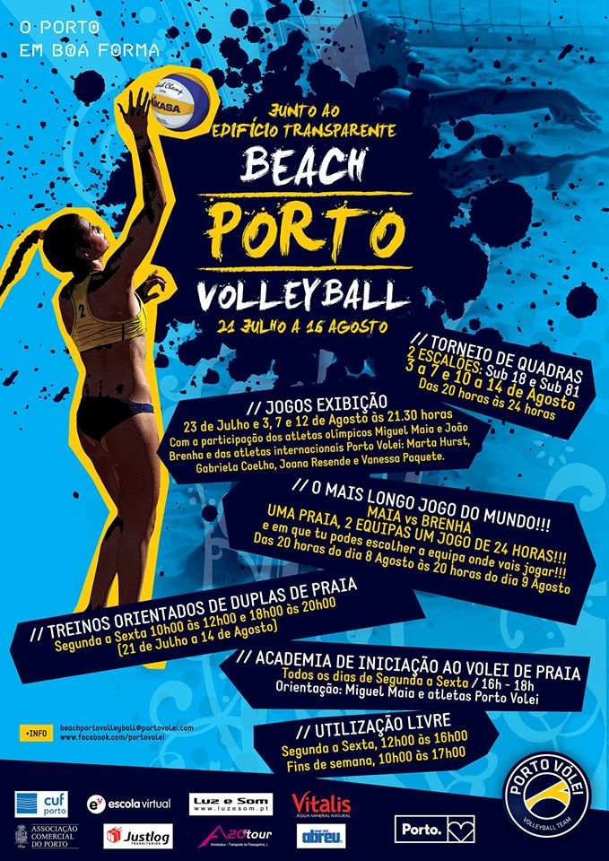 bpvolley