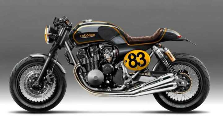 Gravedigger-Special-Edition-Classic-itroCkS-bikes