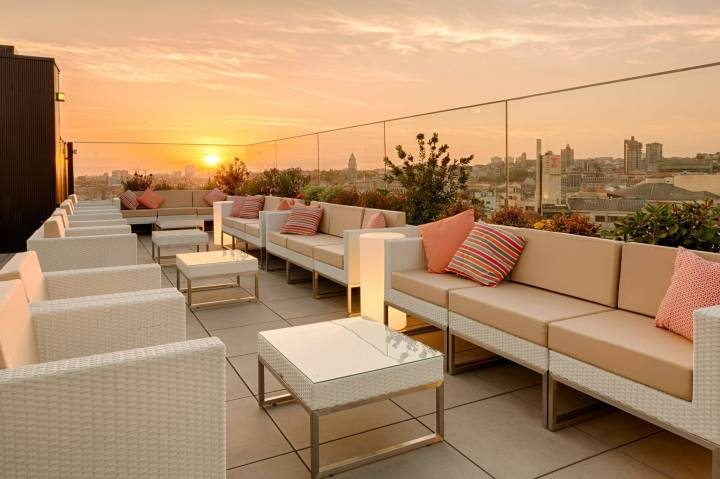 portobello rooftop