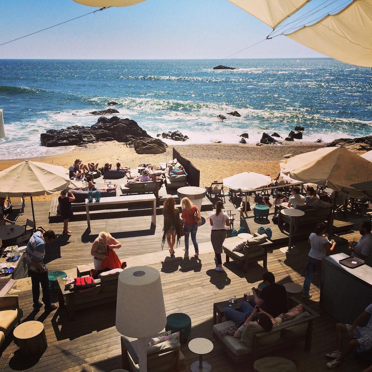 Praia da Luz_sqp