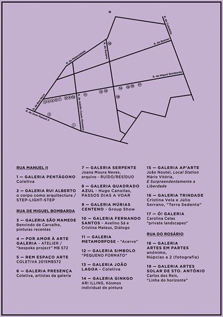 mapa_bombarda