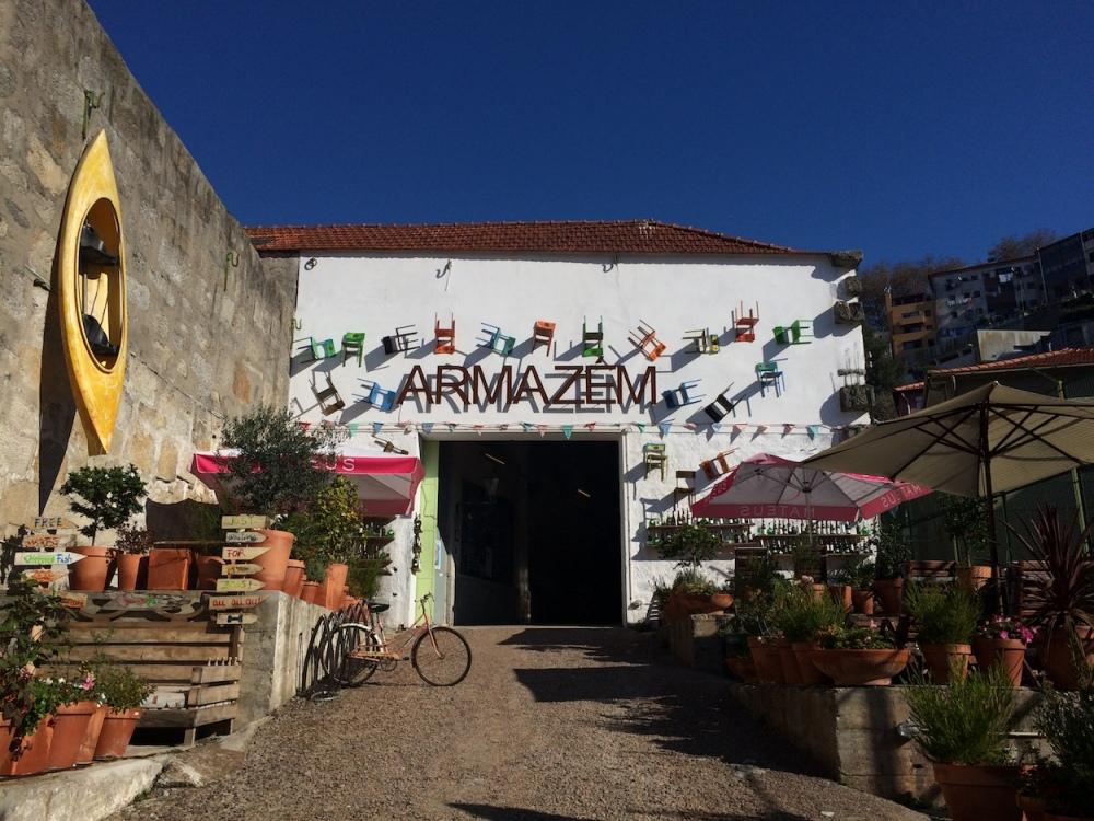 armazem8