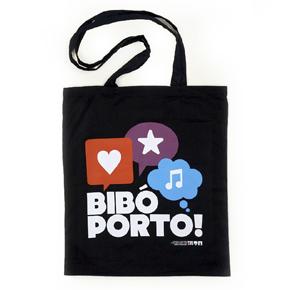 Saco-BiboPorto