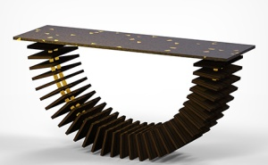 nomadous-the-world-through-design-luxury-furniture-brand-modern-interiors-collection-sophia-console-details-1