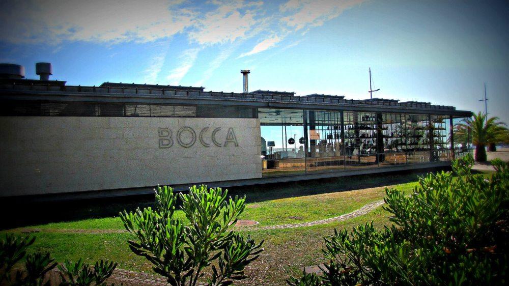 bocca4