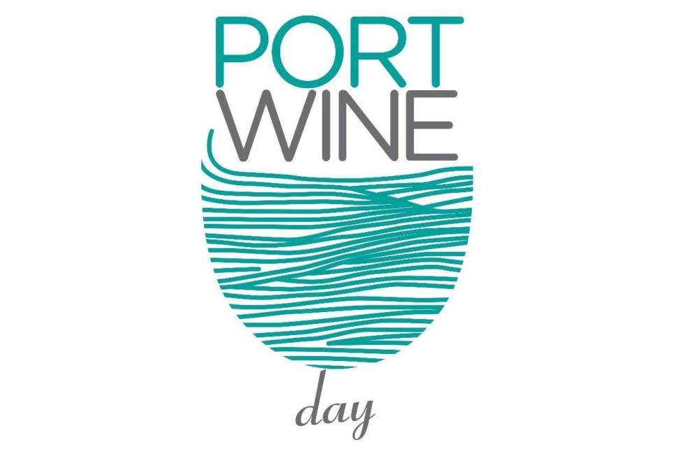 Port Wine day, News, Port Wine, Port Wine Cellars, Cellars, Port Wine Day Sunset Party,  Instituto dos Vinhos do Douro e do Porto