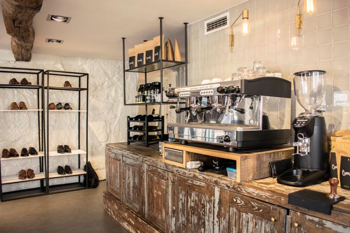 the-coffee-room-baixa-porto