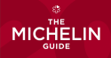 the-michelin-guide-2017-jpg