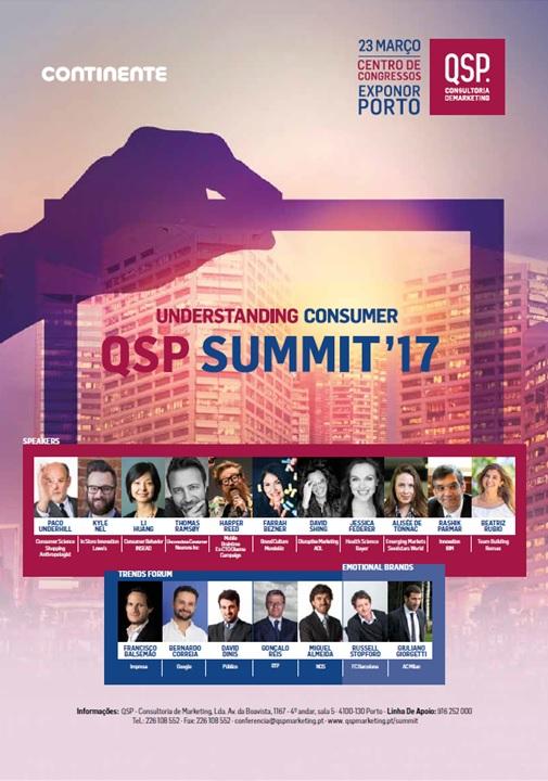 qsp-summit-20171