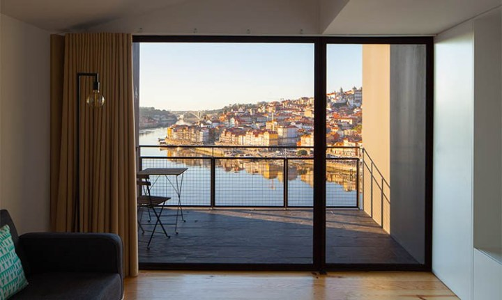 Oh-Porto-6