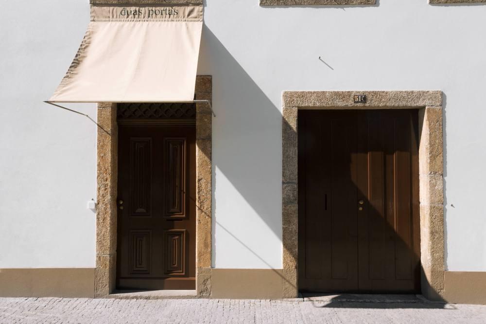 duas portas_003