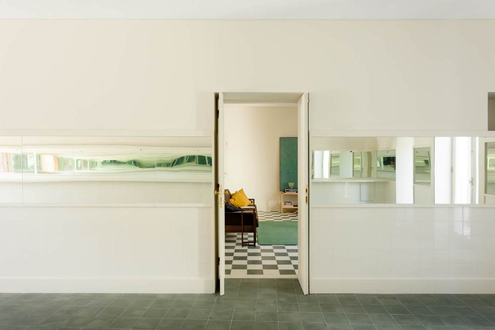 duas portas_004