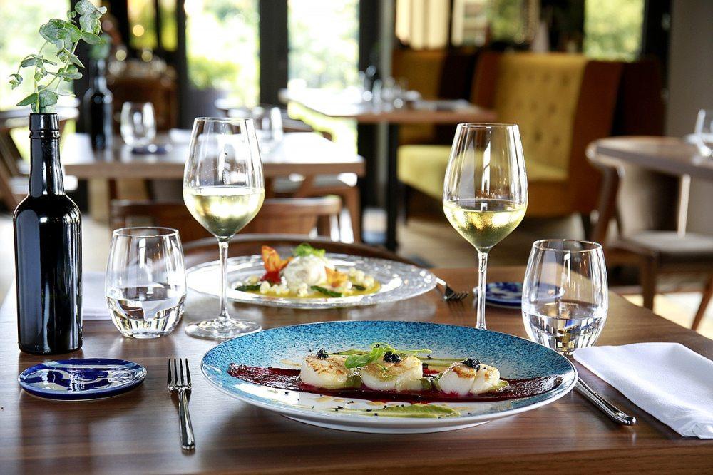 5-DIGBY-Restaurante-04-H0A8866
