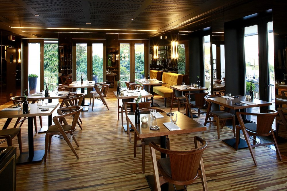 5-DIGBY-Restaurante-05-H0A9415