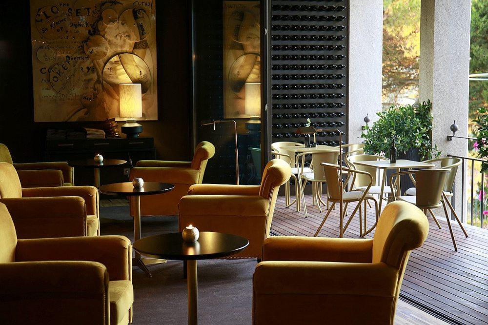 5-DIGBY-Restaurante-19-H0A9401
