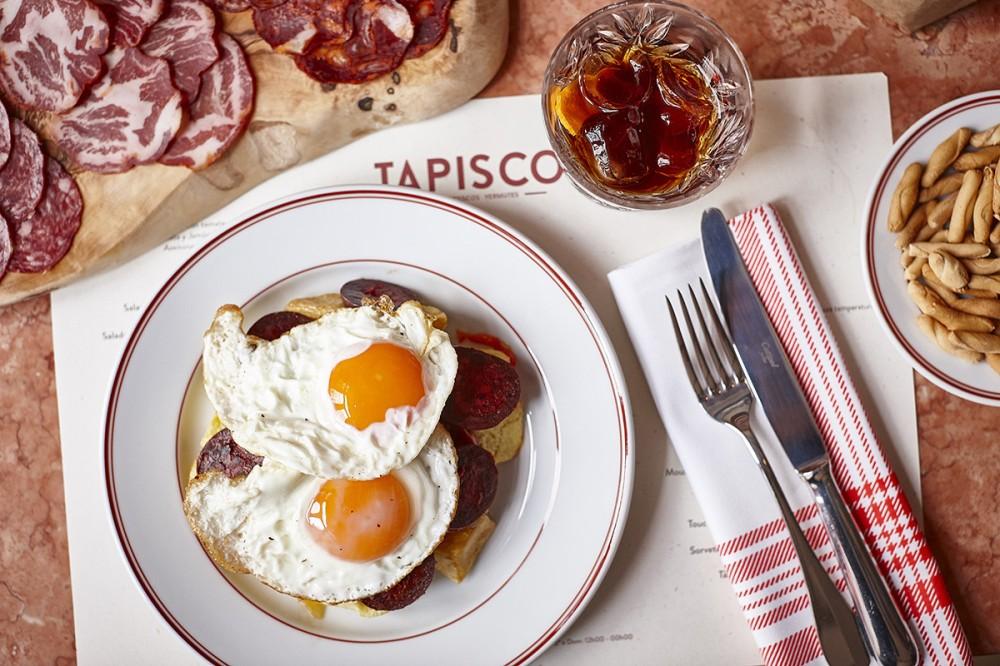 tapisco3