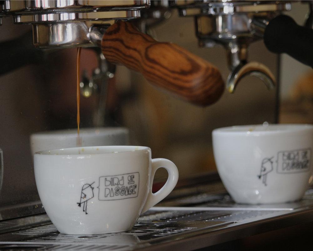 espresso_photo