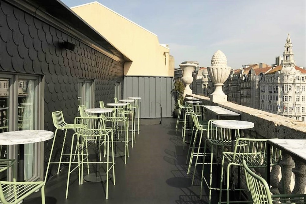 auru-rooftop2